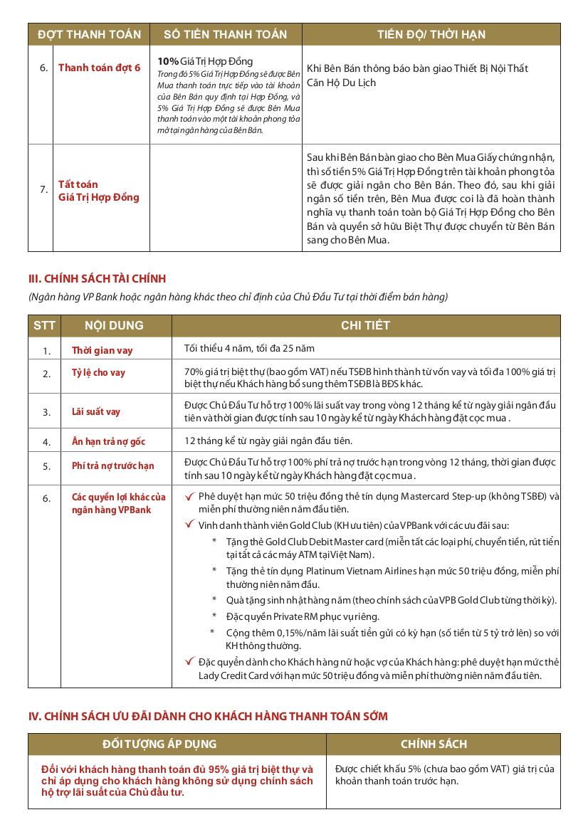 chinh-sach-ban-hang-movenpick