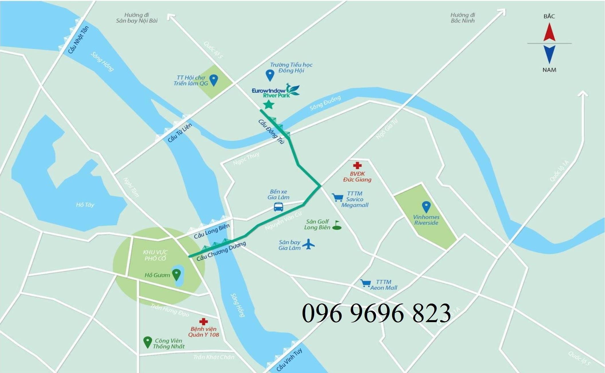 Eurowindow-River-Park-vi-tri