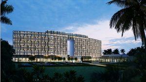 moevenpick-cam-ranh-hotel