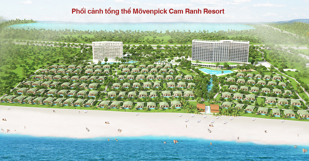 Movenpick-cam-ranh-resort