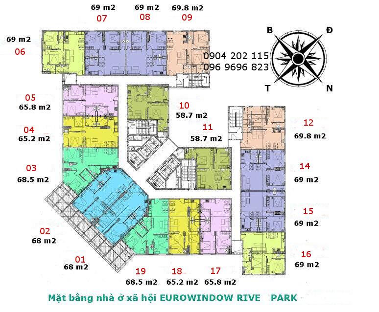 mat-bang-nha-o-xa-hoi-0904202115