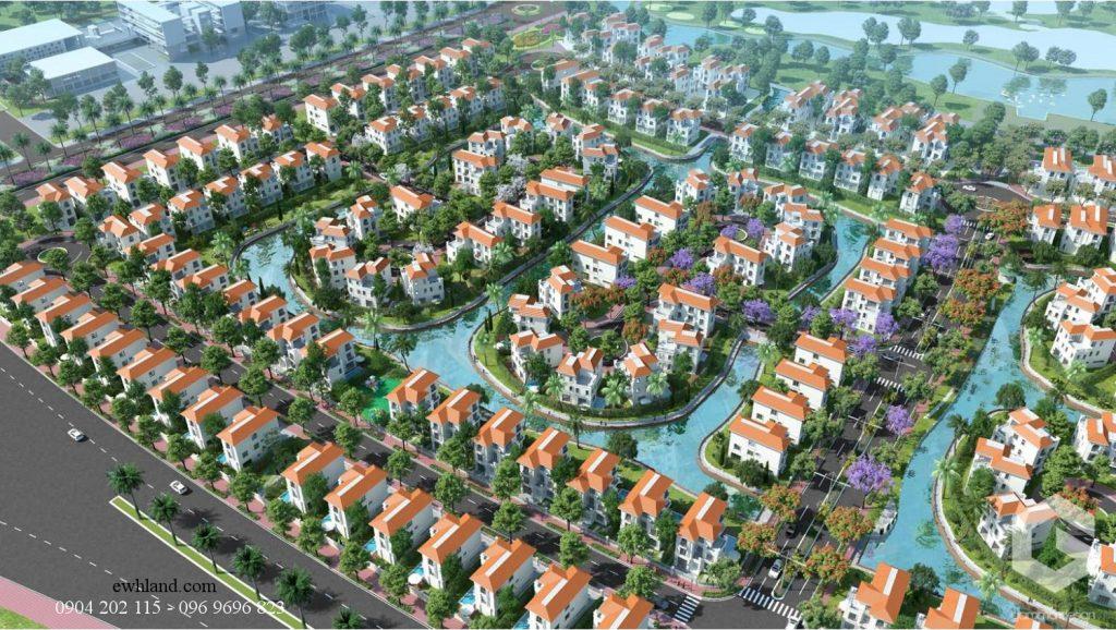 brg-coastal-city-phoi-canh-khu-biet-thu