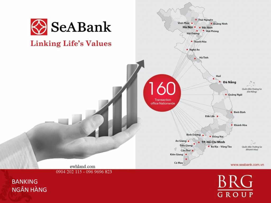 tap-doan-brg-Sea-bank